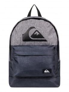 Детский рюкзак среднего размера Everyday 25L