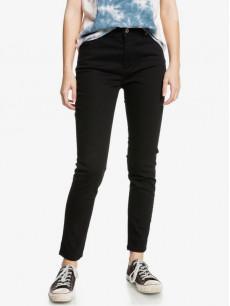 Женские скинни джинсы The 5Pkts