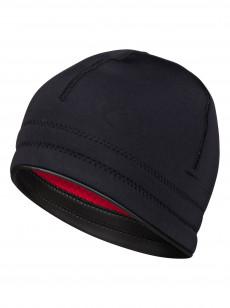Неопреновая шапка 2mm Syncro