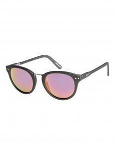 Женские солнцезащитные очки Junipers