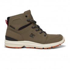 Мужские зимние ботинки Torstein