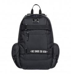 Рюкзак среднего размера Breed 26L