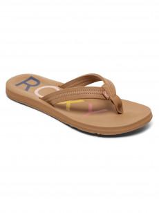 Женские сандалии Vista