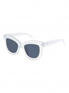 Женские солнцезащитные очки Madcat