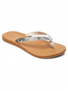 Женские сандалии Jyll