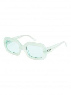 Женские солнцезащитные очки Balme