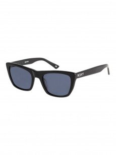 Женские солнцезащитные очки Bacopa