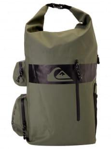 Большой рюкзак для серфинга Evening Sesh 35L