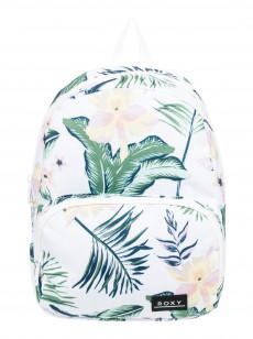Маленький рюкзак Always Core 8L