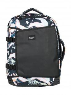 Большой дорожный рюкзак Large Travel Backpack 36L