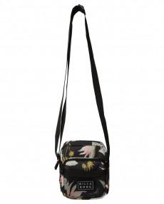 Женская сумка через плечо Pass By