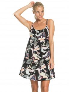 Женское пляжное платье Sand Dune