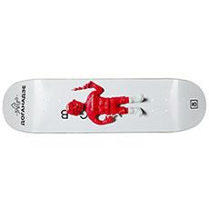 Дека для скейтборда Юнион Dolgonadze 8.0 x 31.5 (20.3 см)