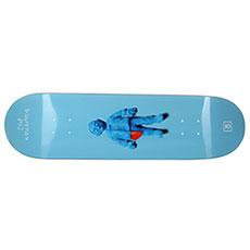 Дека для скейтборда Юнион Kaldikov 8.0 x 31.5 (20.3 см)