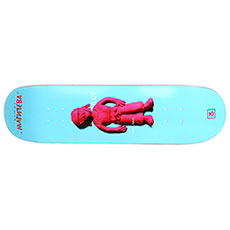 Дека для скейтборда Юнион Maricheva 8.0 x 31.5 (20.3 см)