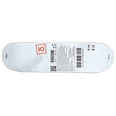 Дека для скейтборда Юнион Technical 8.125 x 32 (20.6 см)