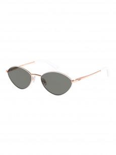 Женские солнцезащитные очки Marigold