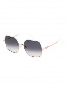 Женские солнцезащитные очки Lilies
