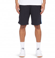 Мужские спортивные шорты Vandal