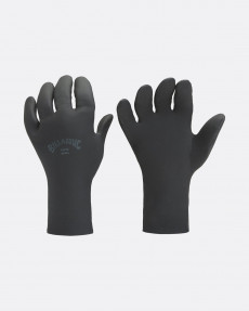 Мужские серферские перчатки Absolute (3 мм)
