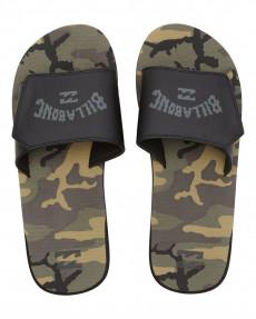 Мужские сандалии All Day Impact Slide