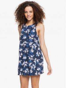Женское пляжное платье ROXY