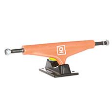 Подвески для скейтборда 2шт. Orange 149