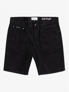 Мужские джинсовые шорты Voodoo Surf