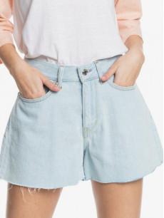 Женские джинсовые шорты The Denim Short