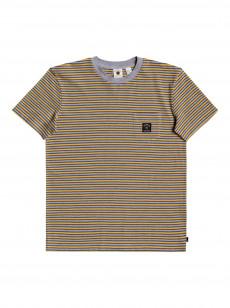Мужская футболка New Beat