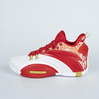 Мужские кроссовки для баскетбола 812111602-4