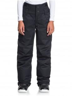 Детские сноубордические штаны Diversion 8-16