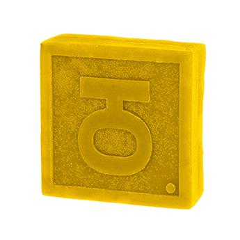Парафин Юнион желтый