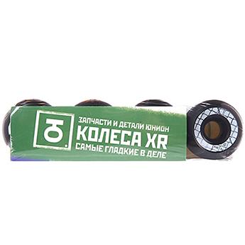 Колеса для скейтборда Юнион Freedom 101A 52 mm