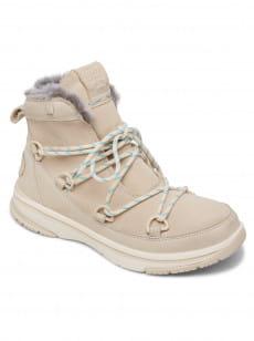 Женские ботинки Decland