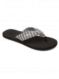 Женские сандалии Paia