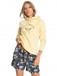 Женские льняные шорты Another Kiss