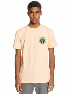Мужская футболка Mellow Phonic