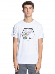 Мужская футболка Fading Out