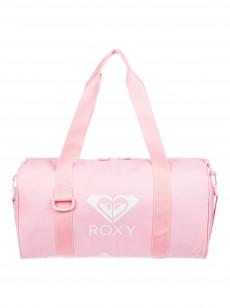 Спортивная сумка Vitamin Sea 19L