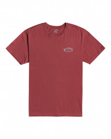Мужская футболка Heritage