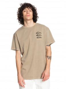 Мужская футболка Originals Quik Totem