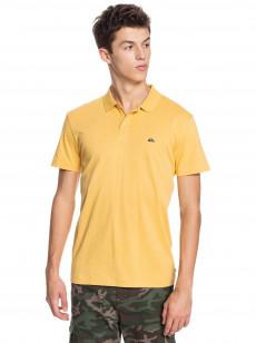 Мужская рубашка-поло Essentials