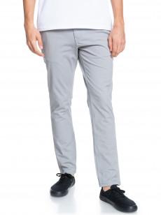 Мужские брюки-чинос Krandy Slim