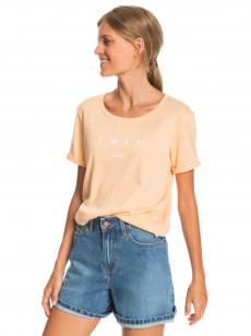 Женская футболка Oceanholic