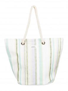 Женская пляжная сумка Sunseeker