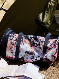 Спортивная сумка Celestial World 33L