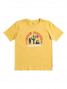 Детская футболка Dream Sessions 8-16