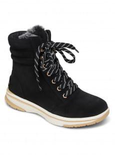 Женские ботинки Aldritch