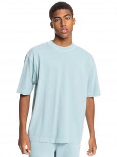 Мужская футболка General Echo